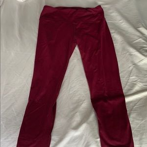 90degree leggings
